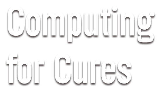 Computing for Cures